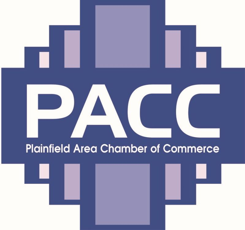 Plainfield Area Chamber of Commerce