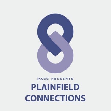 Plainfield Connections Monthly Payment