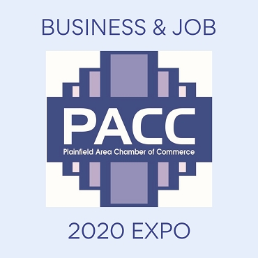 Double Booth Fee PACC MEMBER