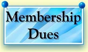 Membership 1-5 Employees